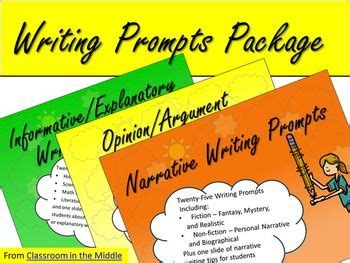 Difference between essay paragraph writing
