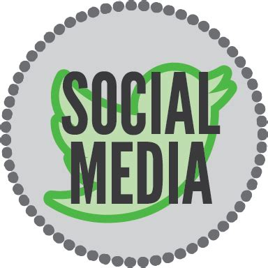 Social media and brand loyalty dissertation